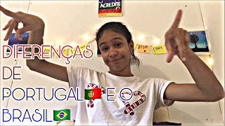 portugual-e-brasil-diferen-as-tatah02