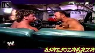 Скачать Eddie Chavo Guerrero Viva La Raza Promo