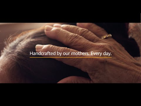 Happy Mother's Day | Let's #DeliverTheLove