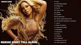 mariah-carey-greatest-hits-full-album-playlist-best-of-mariah-carey-nonstop-songs