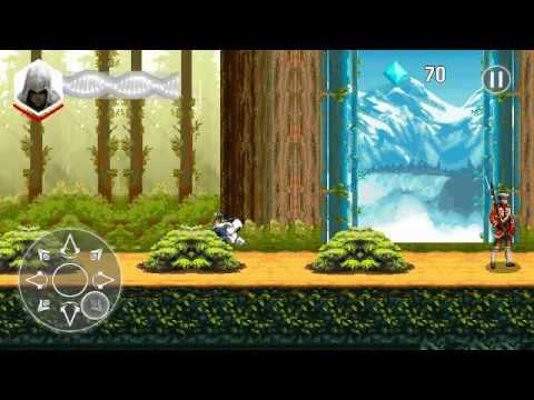 Игры для Nokia - скачать бесплатно java игры для Nokia