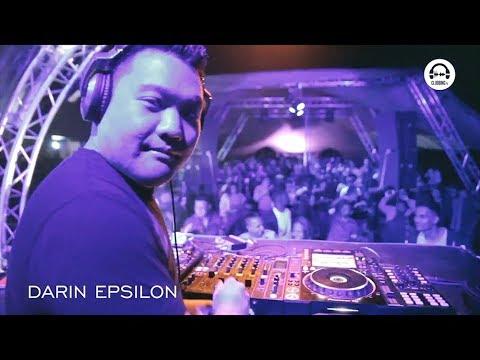 Darin Epsilon in Mauritius (Official Aftermovie)