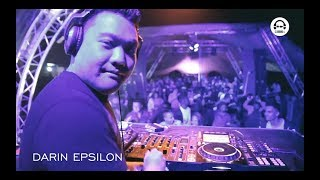 Darin Epsilon in Mauritius (Official Aftermovie)