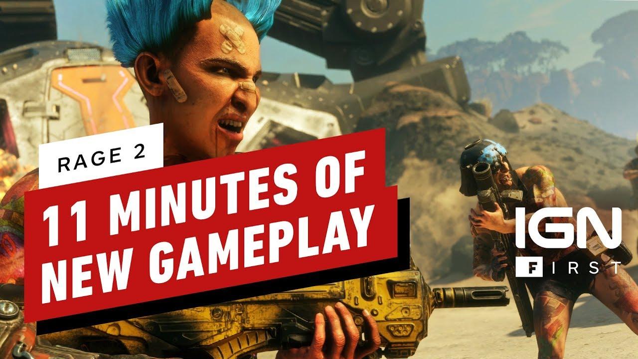 This week in games: Yakuza Kiwami 2 confirmed for PC next