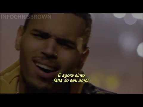 G-Eazy ft. Chris Brown & Tory Lanez - Drifting (Legendado / Tradução)
