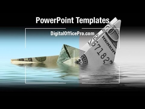business and finance powerpoint template backgrounds, Modern powerpoint