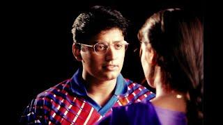 Kannedhire Thondrinal Movie Tamil - Movie Bgm[4/10] - பிரசாந்த் - சிம்ரன் - கண்ணெதிரே தோன்றினாள்...!
