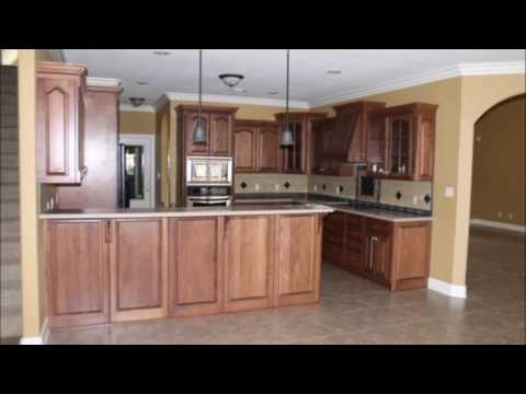 Color Craft Painting Interior Kitchen Colors 2017