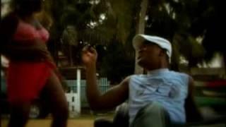 Ghana Music (Hiplife) - Ofori Amponsah ft. Richie, Kofi Nti & Barosky - Emmanuella