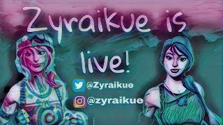 Chill Stream | Fortnite Xbox One Live Stream | Road to 300 Subs | Xbox Stream | Grindin on YT