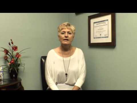 Neck Pain Relief, Natural Healing Arts Medical Center Bradenton - Chiropractor Bradenton