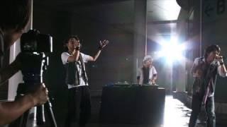 Hi-Fi CAMP 2nd アルバム「2nd BEST」収録 「一握りの空の下」PROMOTION...