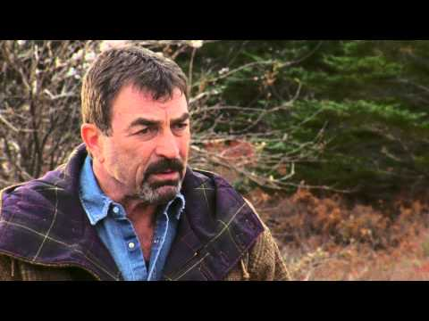 Jesse Stone: No Remorse is listed (or ranked) 9 on the list The Best Tom Selleck Movies