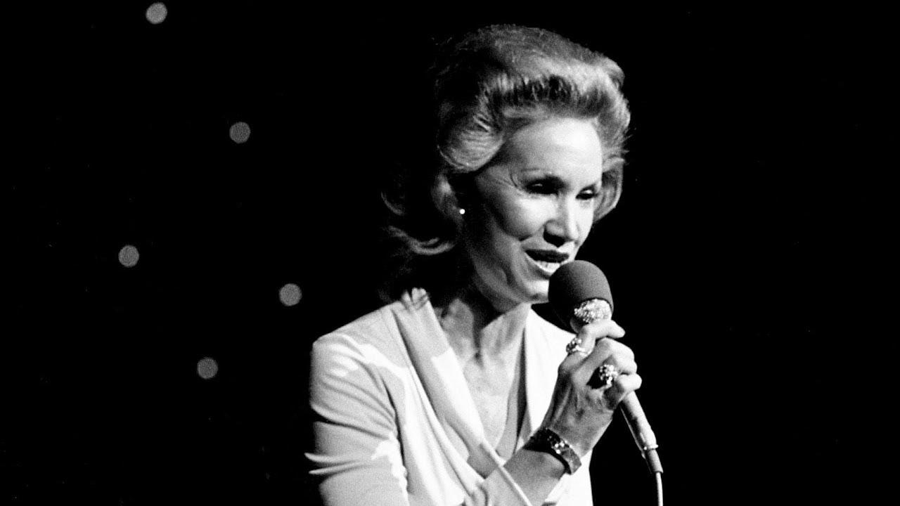 Singer-songwriter Jan Howard dies at 91