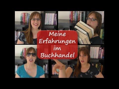 Booktalk Ein Guter Plan Ein Gutes Fazit Youtube