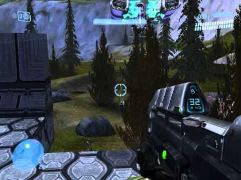 Halo 2 matchmaking levels
