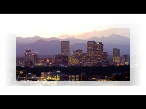 video:Buy Here Pay Here Denver - Bad Credit Car Loans
