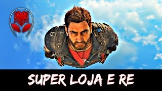 super-loja-e-re---just-cause-3-s-ip-s-ipgaming