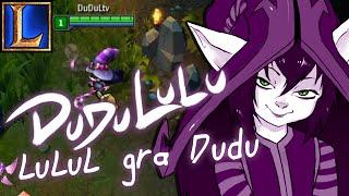 DuduLulu - LuLuL gra Dudu