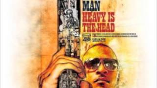 T.I Trouble Man Heavy Is The Head FULL ALBUM HD.