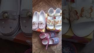 Детские шлепанцы купить в Украине. Выбрать недорого из 2 246 ... 90af004a920c6