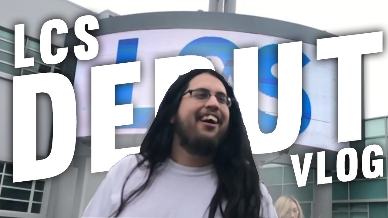 imaqtpie-my-lcs-debut-probably-replacing-doublelift
