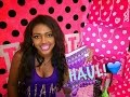 HUGE Victoria Secret PINK haul : Bras and Clothing + GIVEAWAY