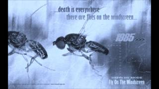 Depeche Mode - Fly On The Windscreen - Reaps Remix