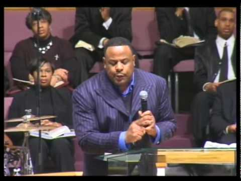 """PASTOR KEVIN L ADAMS SR.- ARE YOU MARRIAGE MATERIAL PART 2 """"FIREPROOF"""" PART 3"""