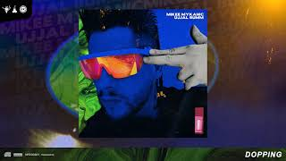 Mikee Mykanic - Dopping (audio)