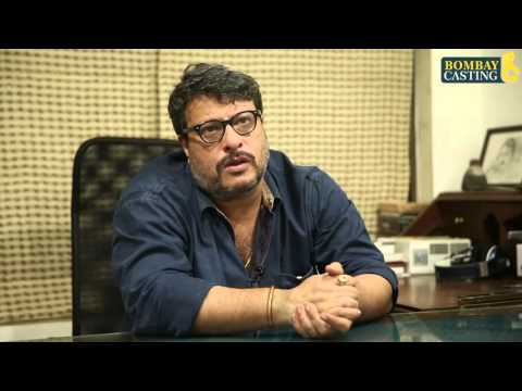 Bombaycasting Audition Tips By Renowned Director Tighmanshu Dhulia