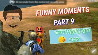 Hopeless Land Funny Moments Part 9 Epic Sv