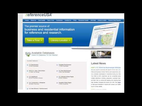 Webinar - Public Tech Instruction: Online Job Search Assistance - 2014-04-30