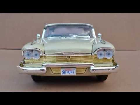 diecast model car collection american cars part 1 youtube. Black Bedroom Furniture Sets. Home Design Ideas