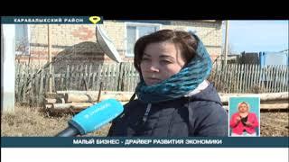 МАЛЫЙ БИЗНЕС  ДРАЙВЕР РАЗВИТИЯ ЭКОНОМИКИ Казахстан Костанай