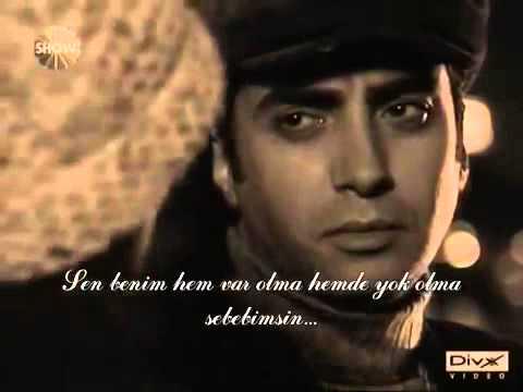 Kurtlar Vadisi - Elif Dedim