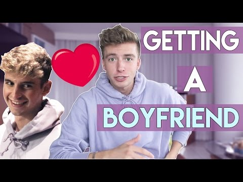 mikey murphy dating