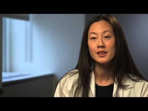 Kimberley A  Chien, M D  | Weill Cornell Medicine