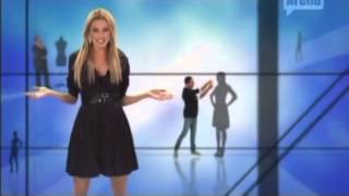 Project Runway Australia Opening Thumbnail