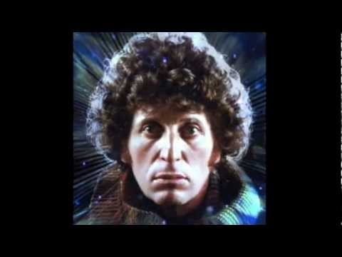 Doctor Who – 50th Anniversary official audio adventure