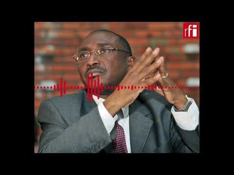 Guinée: les raisons
