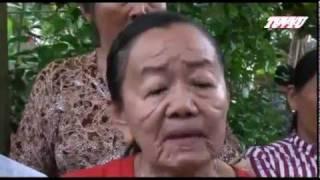 وجبة تحول مراهقة فيتنامية إلى عجوز خلال أيام