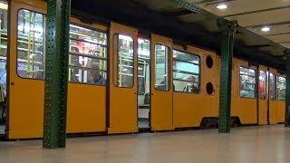 Popular Videos - Line 1 & New York City Subway