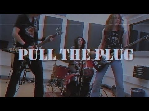 TRENDKILL - Pull the Plug (official video)