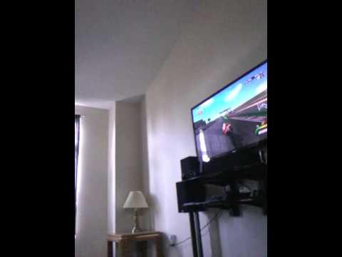 The motogp13 game  