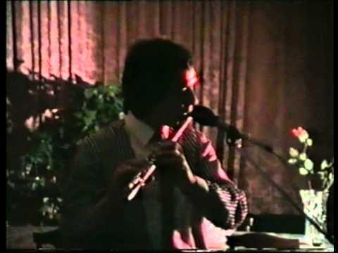 music from tashkent airport   1992    uzbekistan