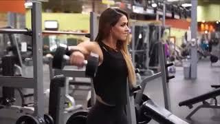 [운동자극]피곤하고 귀찮을때 보는 동기부여영상 | 하드 공격적 운동 힙합 음악 체육관 훈련 동기 부여 ( 운동 음악 )