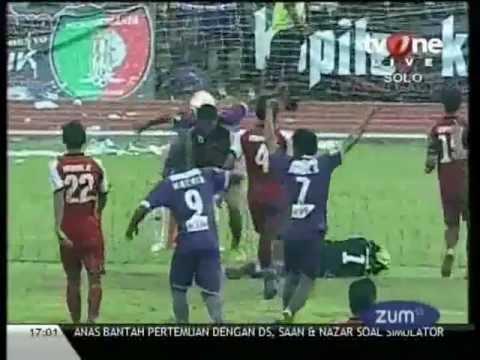 17_Divisi utama_Persis Solo vs Persik