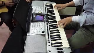 Thánh Ca..( Piano)...