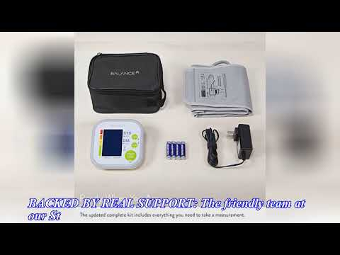 review:-greater-goods-blood-pressure-monitor-cuff-kit-by-balance-digital-bp-meter-with-large